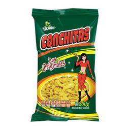 Encanto Conchitas 75Grs Granielote