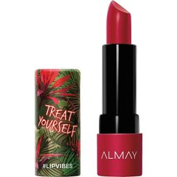 Almay Lip Vibes  Love Yourself