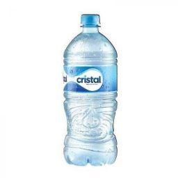 Agua Embotellada 1,2 litros