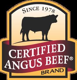1 Kilogramos de Arrachera Angus