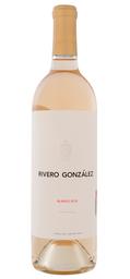 Rivero Gonzalez Cabernet Sauvignon Vino Blanco 2016