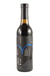Scielo R3 Syrah Botella Vino Tinto