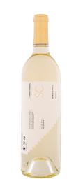 Woodbridge Chardonnay Vino Blanco Scielo 2018 100