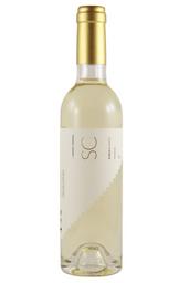 100% Chardonnay Vino Blanco Scielo 2018