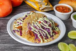 Tacos Ensenada
