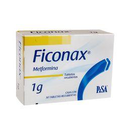 Ficonax de 1 G