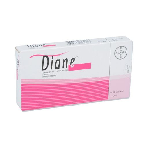 DianeTabs. C/21