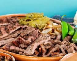 Carne Asada Kilo