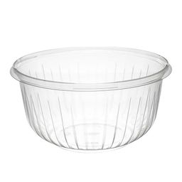Bowl Ensalada 48oz