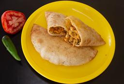 Hala Tu Empanada de Pollo