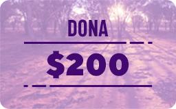 $ 200