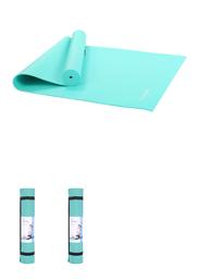 Tapete de Yoga Azul Claro 173 x 61 x 06 cm 1 U