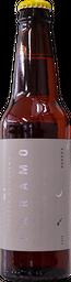 Colima Paramo 355 ml