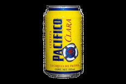 Cerveza Pacifica 355 ml