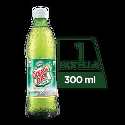 Canadá dry 355 ml