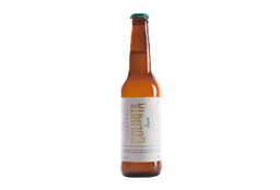 Colimita Lager Golden 355 ml