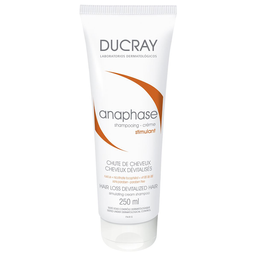Shampoo Anaphase 200 mL