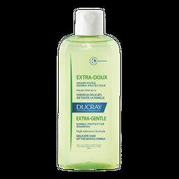 Shampoo Extra-Doux Dermoprotector 200 mL