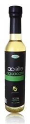 Aceite de Aguacate E-Nature 235 g