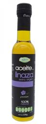 Aceite de Linaza E-Nature 235 mL