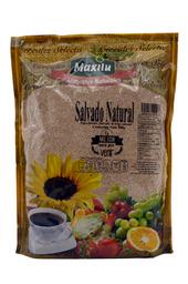 Salvado Maxilu Natural 500 g