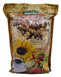 Granola Maxilu Maxinola 1 Kg