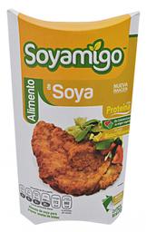 Alimento de Soya Soyamigo Bistec 250 g
