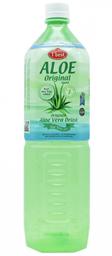 Bebida de Aloe Vera T'Best Natural 1500 mL
