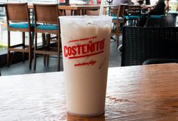 Coco-Horchata Litro