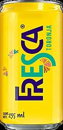 Fresca en Lata 355 ml
