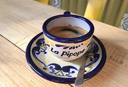 Espresso 40ml