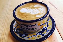 Cappuccino Sabores