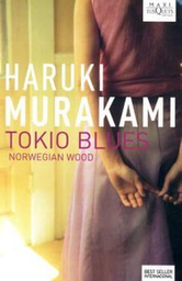 Tokio Blues - Haruki Murakami 1 U