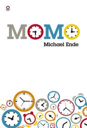 Momo - Michael Ende 1 U
