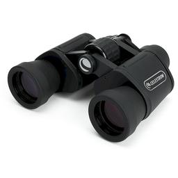 Binocular Celestron Upclose G2 8 x 40 1 U