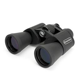 Binocular Celestron Upclose G2 20 x 50 1 U