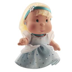 Muñeca Pituca Princesita Cielito 1 U