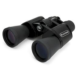 Binocular Celestron Upclose G2 10-30 1 U