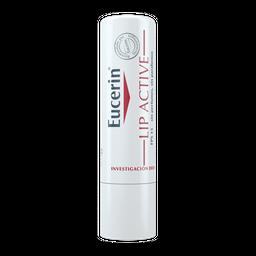 Protector Labial Eucerin Piel Sensible pH5 4.8 g
