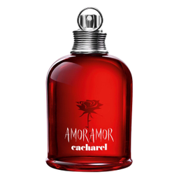 Fragancia Cacharel Amor Amor Para Dama 100 mL