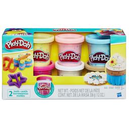 Set Play-Doh Confetti 3+ 1 U