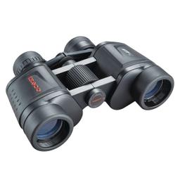 Binocular Tasco 7X35 Black Porro Mc 1 U
