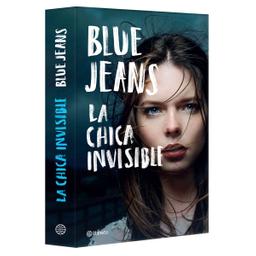 Libro La Chica Invisible 1 U