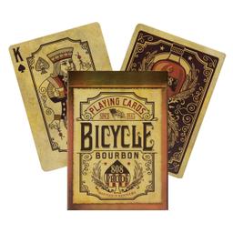Baraja Novelty Bicycle High Coleccionable