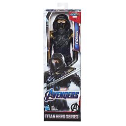 Figura de Acción Hasbro Ronin Titan Hero Avengers 1 U