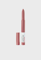 Maybelline Super Stay Labial Nk Crayon