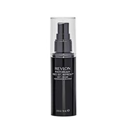 Primer Revlon en Spray Photoready 1 U