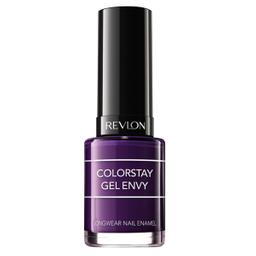 Revlon Esmalte Colorstay Gel Envy de Uñas 450 High