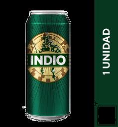 Indio 473 ml