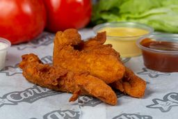 Chicken Tender 3 Piezas